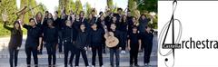 Quattro Castella Orchestra